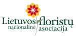 Lietuvos Floristu Nacionaline Asociacija